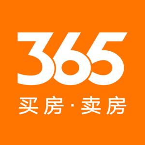 365地产家居网