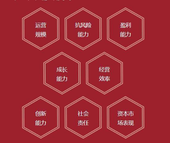 QQ截图20210527201353