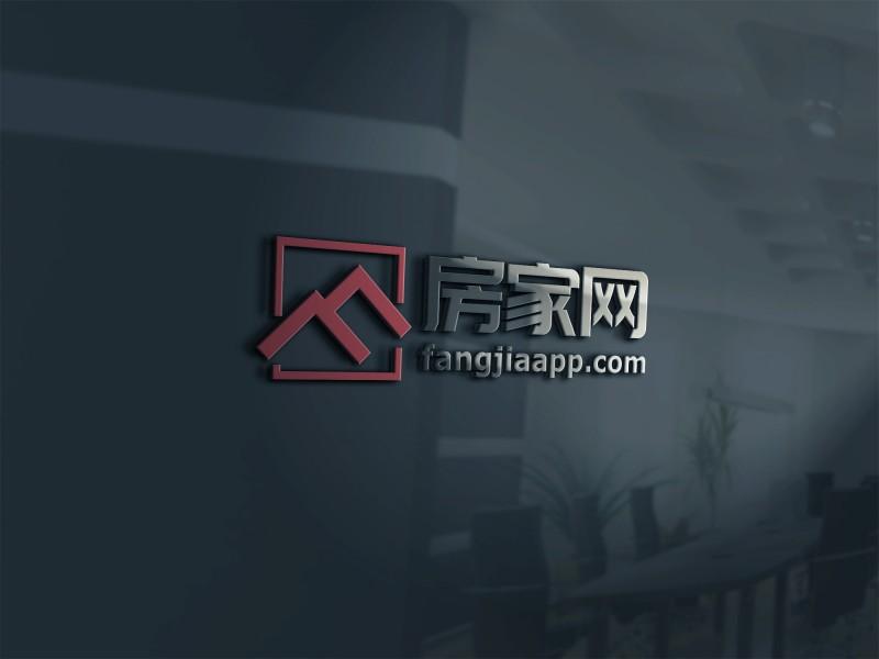 腾讯房产、网易房产、搜狐焦点、凤凰网