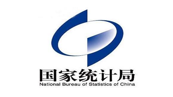 国家统计局:房地产开发投资和销售指标