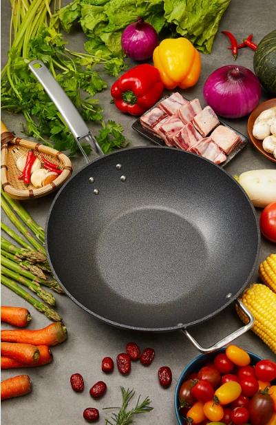 德国的厨具哪个值得买?菲仕乐锅具,百年匠心传承