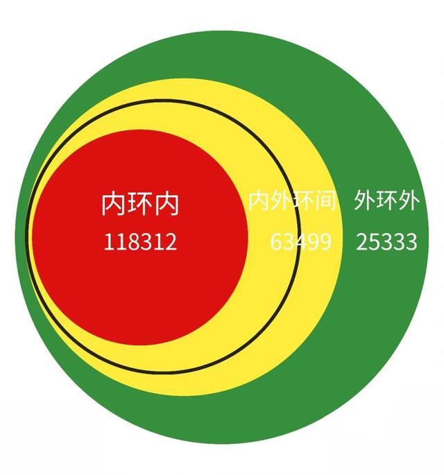 QQ图片20210916062052