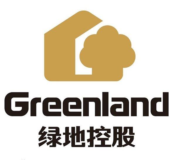 标普全球评级下调绿地控股评级