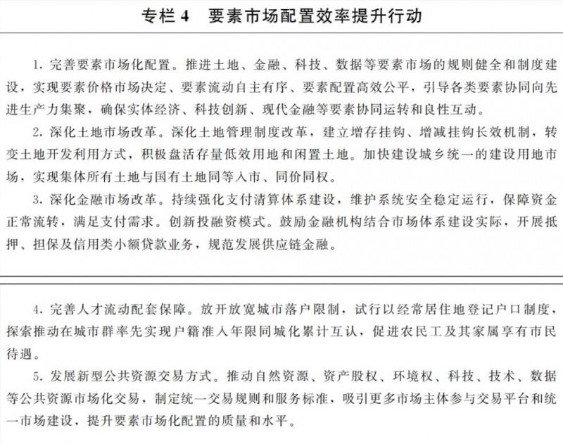 甘肃省将推进户籍制度改革,落实城市、