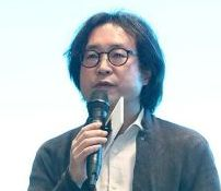 天津市城市规划学会理事长黄晶涛:人文