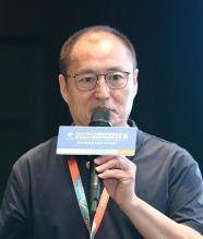 天津市城市规划学会秘书长王学斌:规划