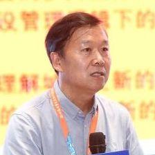 清华大学建筑学院教授边兰春:多元视角