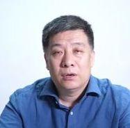 北京市城市规划设计研究院院长石晓冬: